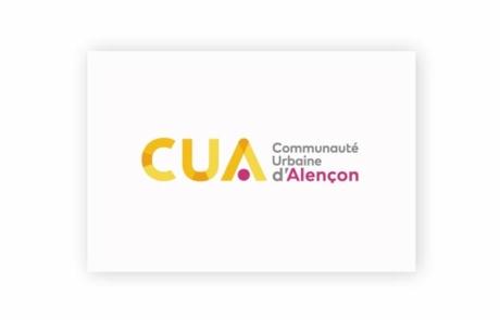 Communauté Urbaine d'Alençon