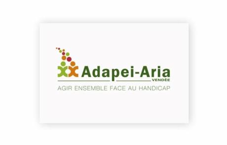 A.D.A.P.E.I. de la Vendée