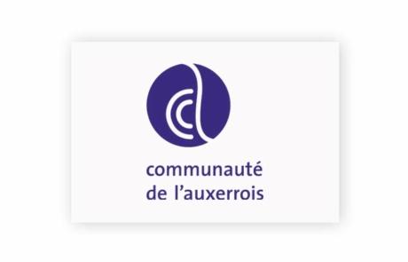 Communauté de l'Auxerrois