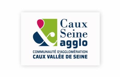 Caux-Seine Agglo
