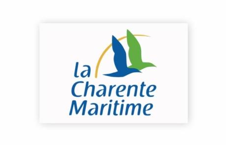 Conseil départemental de Charente-Maritime