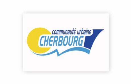 Communauté Urbaine de Cherbourg