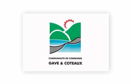 Communauté de Communes Gave-et-Coteaux