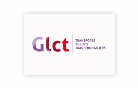 G.L.C.T. des Transports Publics Transfrontaliers