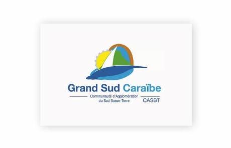 Communauté d'Agglomération Grand-Sud-Caraïbe