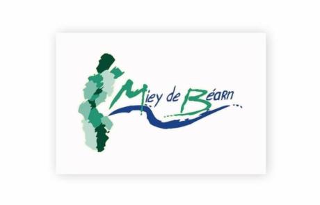 Communauté de Communes du Miey-de-Béarn
