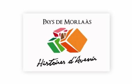 Communauté de Communes du Pays de Morlaàs