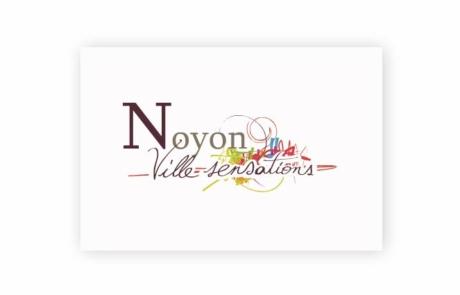Commune de Noyon