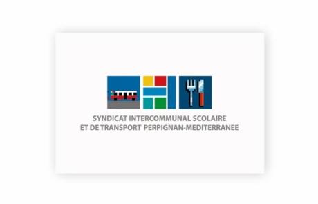 Syndicat Intercommunal des transports scolaires de Perpignan – Méditerranée