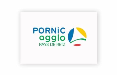 Communauté d'Agglomération de Pornic Pays de Retz