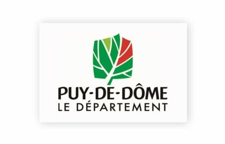 Conseil Départemental du Puy de Dôme