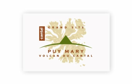 Syndicat Mixte du Puy-Mary