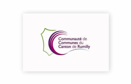 Communauté de Communes de Rumilly – Terre de Savoie