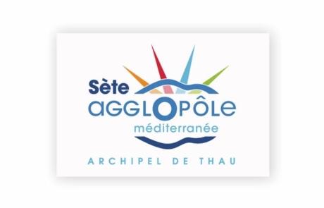 Sète Agglopôle
