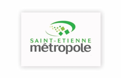 Saint-Étienne Métropole