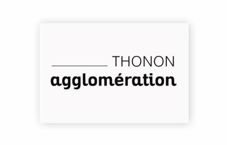 Thonon Agglomération