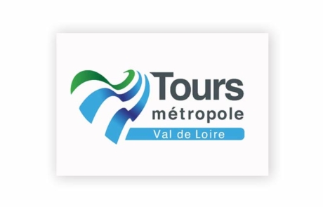 Tours métropole Val-de-Loire