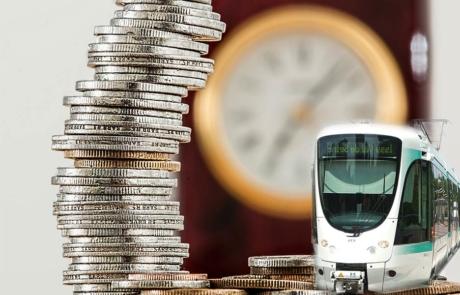 Module 02 - Analyse des coûts de production d'un réseau de transports