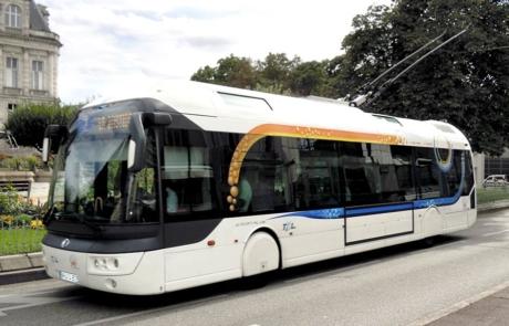 Module 04 - Reconventionnement de services de transports publics par le biais de délégation de service public (D.S.P.)