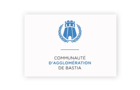 Communauté d'Agglomération de Bastia